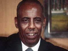 Aabe Siyaad (Hees Xusuus Mudan). Siad Barre, African Dictators, Family Loyalty, Somali, Persecution, Socialism, World Leaders, African History, Big Men