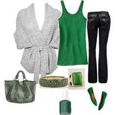 """Untitled #481"" by lilhotstuff24 on Polyvore"