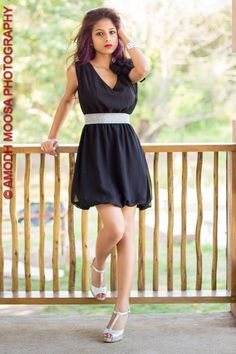 Girls In Mini Skirts, Type 3, Modeling, Facebook, Photos, Photography, Dresses, Fashion, Vestidos