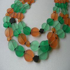 Lola Necklace | NOOKROAD AUD $55.00