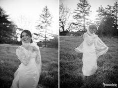Sanja and Zoran's Countryside Serbian Wedding – Bendooley Estate, Berrima Serbian Wedding, Veils, Countryside, One Shoulder Wedding Dress, Wedding Day, Wedding Dresses, Fun, Pi Day Wedding, Bride Dresses