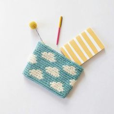 Marvelous Crochet A Shell Stitch Purse Bag Ideas. Wonderful Crochet A Shell Stitch Purse Bag Ideas. Crochet Shell Stitch, Crochet Motif, Crochet Designs, Crochet Stitches, Love Crochet, Diy Crochet, Crochet Crafts, Crochet Projects, Clutch En Crochet