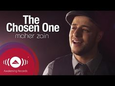 Maher Zain - The Chosen One | ماهر زين - المصطفى | Official Music Video - YouTube