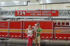 Nice blog article from County resident (and PD employee) about a visit to our Fire Station #34. Master Firefighter Chad Pollard and the shift doing a great job! Well done! http://supermariotwins.wordpress.com/2013/07/29/fire-house-tour/