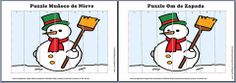 Religion Catolica, Php, Puzzles, Snoopy, Winter, Fictional Characters, Winter Time, Seasons Of The Year, Slip On