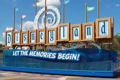 My Top 10 Things to Do at Disneyland Resort That You Can't Do at Walt Disney World