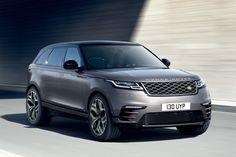 Jaguar Land Rover, Range Rover, Bike, Vehicles, News, Google, Bicycle, Bicycles, Car