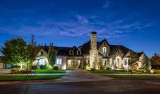 Extraordinary Utah Home: Entertainer's Paradise in Draper