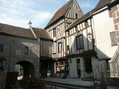 Blog, France, Beautiful Places, Blogging, French
