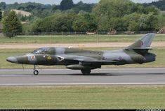 Military Jets, Military Aircraft, Postwar, July 15, Jet Plane, Royal Air Force, Royal Navy, Hunters, Sketching