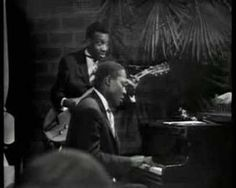 T-Bone Walker and th