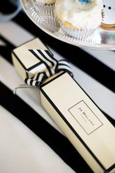 Jo Malone London | Christmas Cracker #SeasonOfMagic #Gifts