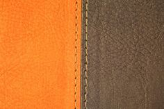 Como costurar couro: costurando artefatos e peças de couro | Como Fazer Tudo