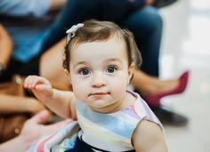 Parabéns bonequinha! #babygirl #festadeumano #festadecrianca #aniversário #umaninho #fotografiadecriancas #fotografiadebebe #love #família