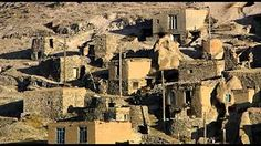 THE PERSIAN EMPIRE - YouTube