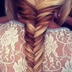 #hair #good #love #brown #black #school #omg #imo #hairstyle #bethany #bethanymota #motatour #runway #cute