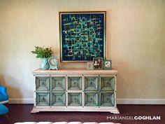 The Woodlands Texas Interior Design Mariangel Coghlan14 Rec Maras Bedrooms Pinterest