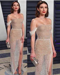 Tell us your favourite look? Elegant Dresses, Pretty Dresses, Sexy Dresses, Beautiful Dresses, Casual Dresses, Fashion Dresses, Dresses For Work, Summer Dresses, Bride Dresses