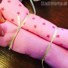 Tutorial   Windeltorte ganz einfach selber machen Gift Wrapping, Gifts, Crafting, Tutorials, Homemade, Gift Wrapping Paper, Presents, Wrapping Gifts, Favors
