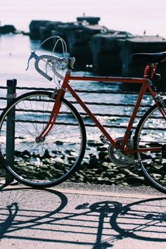 USA Bicycle Swap Meet has members. List your unwanted bikes, bike parts, and other riding gear here. Hardtail Mountain Bike, Mountain Biking, Free Stock Photos, Cycling, Bicycle, Water, Red, Gripe Water, Biking