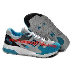 save off d9b88 27fcf i just fell in love..sooo cheep New Balance New Balance Blue, Cheap