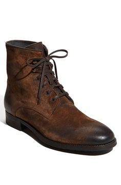 To Boot New York 'Kilburn' Boot available at #Nordstrom