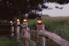 150 Best Rustic Fence Images Garden Fencing Backyard