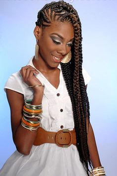1000 images about braids on pinterest micro braids