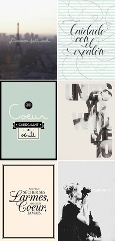 100 days of (free) typefaces.