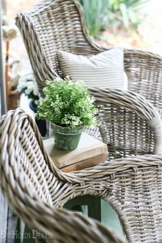 Exactly What Is Wicker Furnishings Home Furniture