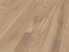 SAGA Exclusive Sandstone