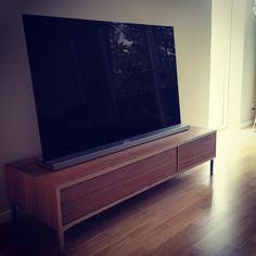 Tv Flat Screen, Tv, Products, Blood Plasma, Television Set, Flatscreen, Dish Display, Gadget, Television
