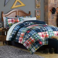 Got kids? Get kids bedding sets frombuybuyBABY. Find kids bedding sets for girls, kids bedding sets for buys, kids twin bedding sets & kids full size bedding sets; buy now. Boys Comforter Sets, Teen Boy Bedding, Kids Comforters, Bedding Sets, Bedspreads, Sports Bedding, Twin Beds For Boys, Main Image, Bed In A Bag