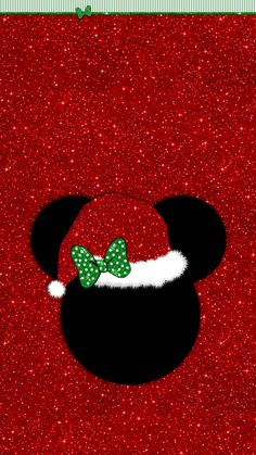 Lock screen wallpaper disney mickey mouse 43 ideas in 2020 Christmas Wallpaper Iphone Cute, Mickey Mouse Wallpaper Iphone, Winter Wallpaper, Holiday Wallpaper, Disney Wallpaper, Screen Wallpaper, Paint Wallpaper, Stone Wallpaper, Room Wallpaper