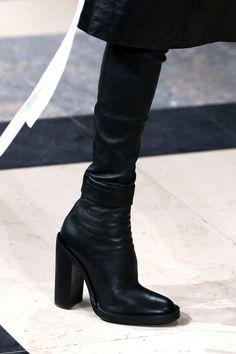 c3945f7d934 Ann Demeulemeester Fashion Tips For Women
