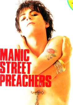 Teddy Edwards, Richey Edwards, Life Sentence, Halsey, Music Industry, Pretty Face, Cool Bands, Pretty Boys, Inspire Me