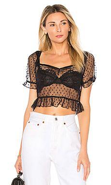 463133fc21b00e diy long sleeve off shoulder shirt - Google Search Danielle Guizio