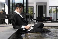 Takeshi Kaneshiro - Forbes Chinese Celebrity 100 list