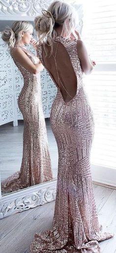 Elegant Dresses, Sexy Dresses, Cute Dresses, Formal Dresses, Wedding Dresses, Party Dresses, Formal Prom, Sparkle Dresses, Fashion Dresses