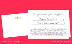Ice Breakers | 31 Free Wedding Printables Every Bride-To-Be Should Know About