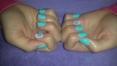 baby_blue baby_pink nails