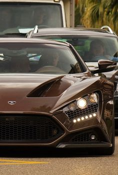 Online auto loan application to make your car buying process more easier. We guarantee to provide lower interest rate and monthly installments on your car Loan. Vin Diesel, Sexy Cars, Hot Cars, Zenvo St1, E90 Bmw, Porsche 918 Spyder, Ferrari, Lamborghini, Hot Rides