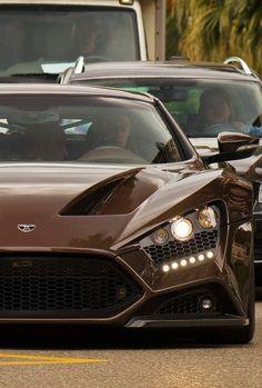 Zenvo ST1 http://www.speedwayautoloan.com http://hairlineillusions.com/shop.html