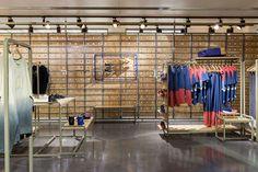 concept 1 store - Google 검색