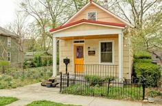 Pure Honey Cottage, 750 sq ft