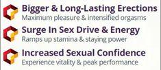 American Health: R 78 Natural Erectile Dysfunction Treatment! Men Over 40, Blue Pill, Vagina, Vicks Vaporub, Organic Herbs, Male Enhancement, How To Stay Healthy, Healthy Man, Natural Treatments