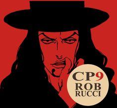 One Piece Man, One Piece Comic, One Piece Fanart, One Piece Anime, Zoro Nami, All Anime, Anime Boys, Lucci, Itachi