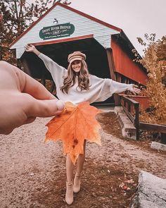 Picture Instagram, Instagram Look, Photo Pour Instagram, Autumn Instagram, Creative Instagram Photo Ideas, Creative Photos, Autumn Photography, Creative Photography, Photography Poses
