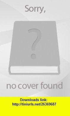 For Kids Only Grade 2 (Assessment Booklet) Jennifer Jacobson ,   ,  , ASIN: B000N1C4PA , tutorials , pdf , ebook , torrent , downloads , rapidshare , filesonic , hotfile , megaupload , fileserve
