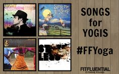 songs-for-yogis-playlist